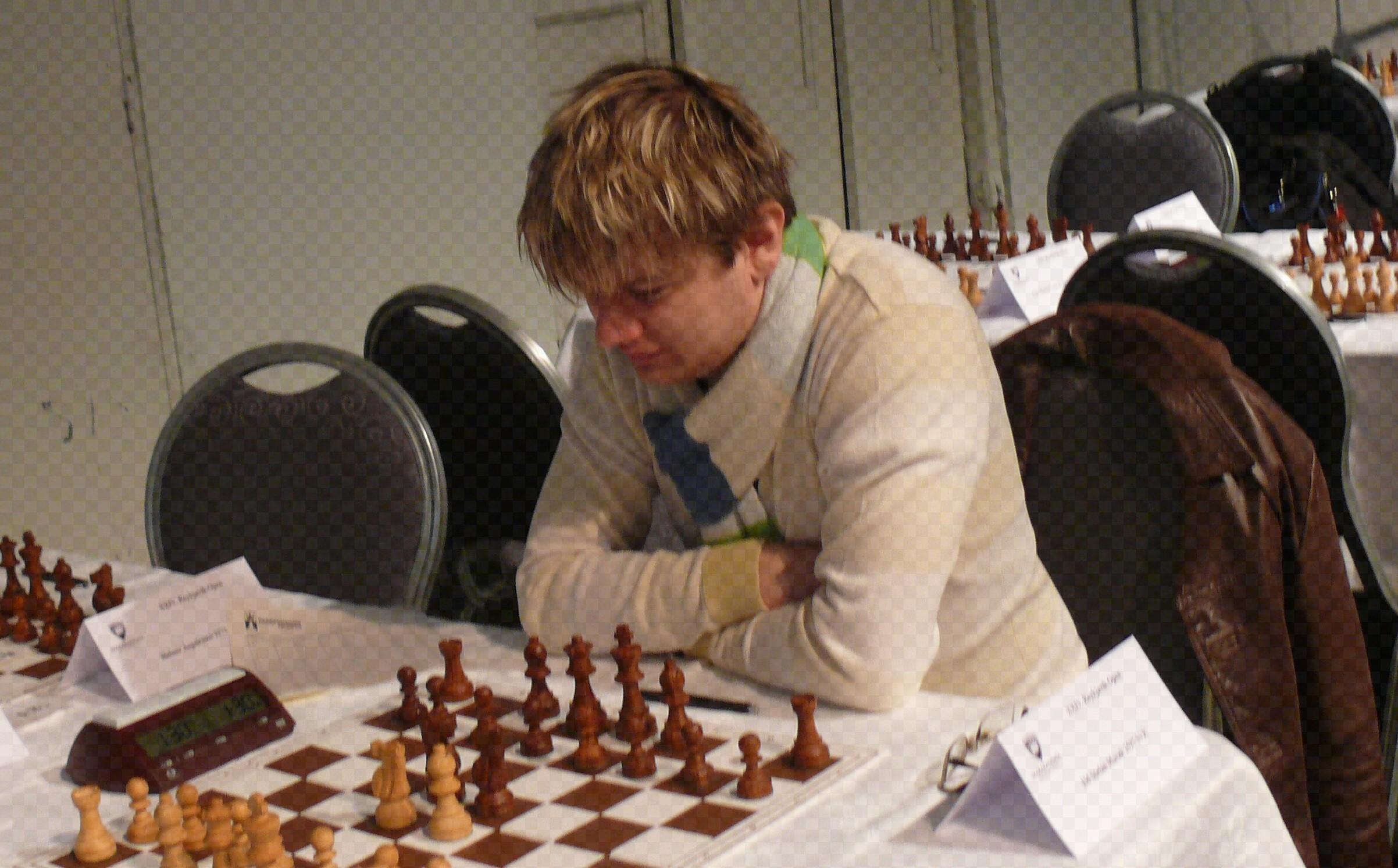 Stefan Macak