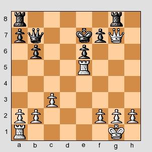 Diagram Yanofsky-Dulanto 22. ?