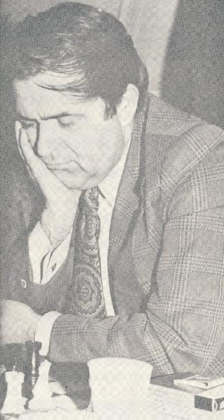 Branimir Brebrich
