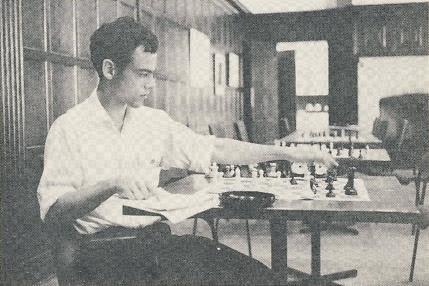 Bruce Amos