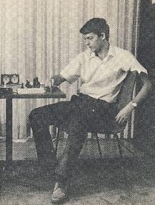 Peter Biyiasas