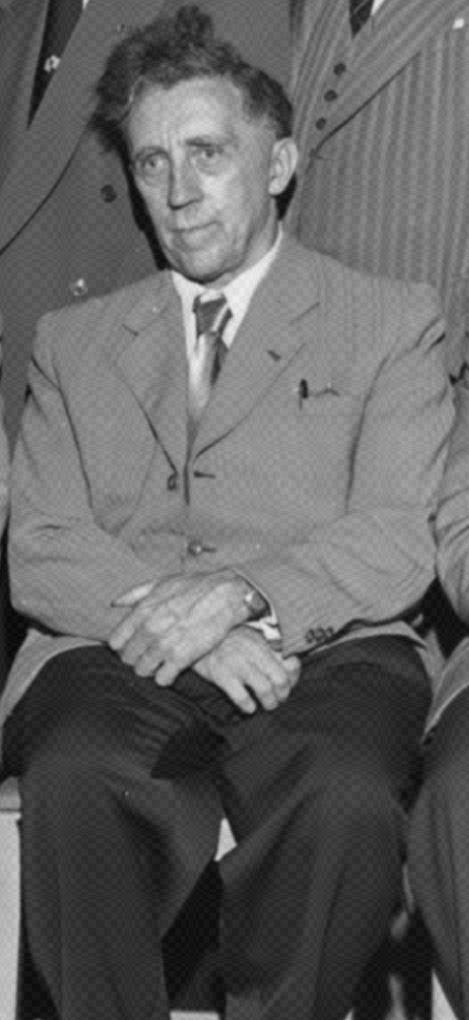 Fedor Bohatirchuk