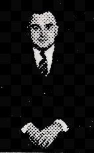 Ephrem Brisebois