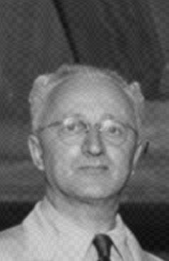 David Creemer