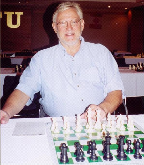 Igor Ivanov