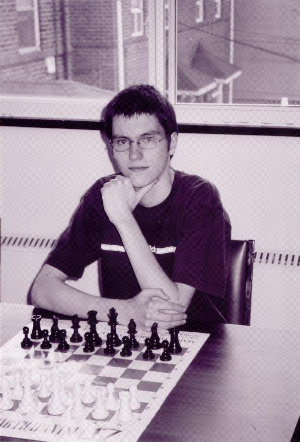 Tomas Krnan