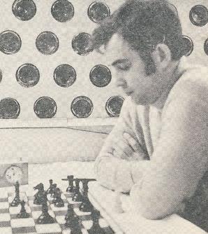 George Kuprejanov