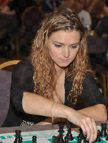 Iulia Lacau-Rodean