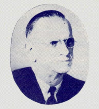 Daniel MacAdam