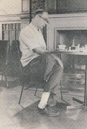 Elod Macskasy
