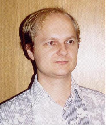 Goran Mikanovic