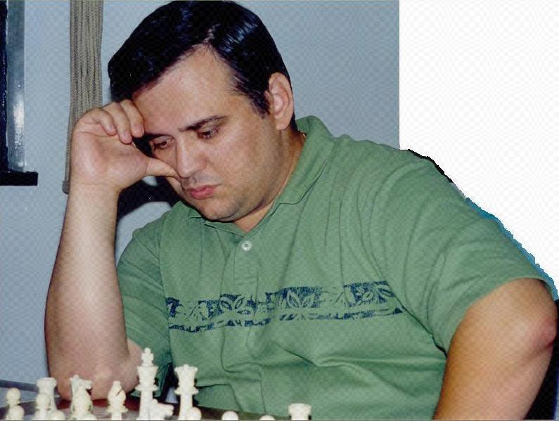 Goran Milicevic