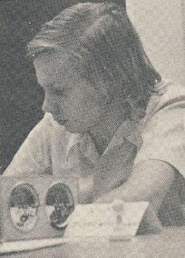 Peter Nurmi