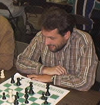 Jura Ochkoos