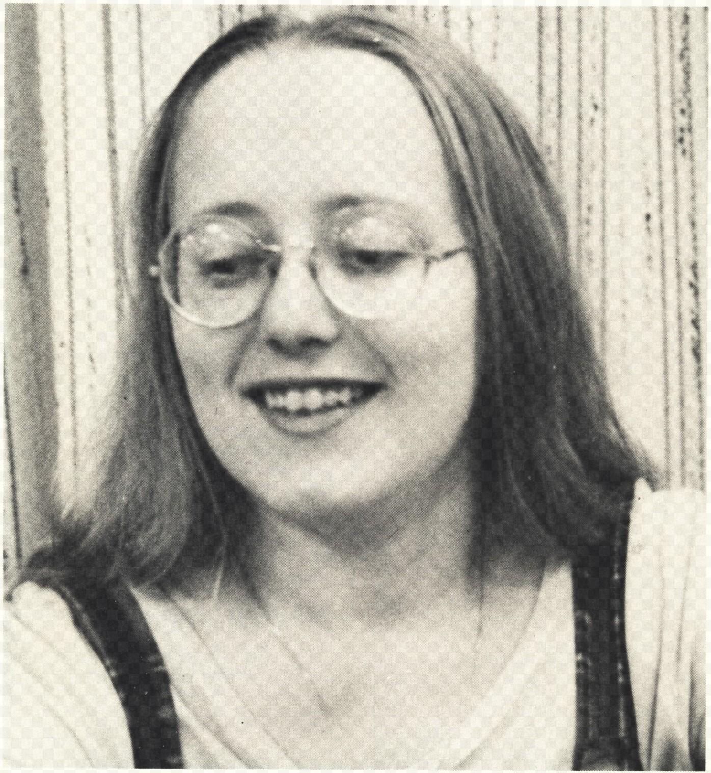 Céline Roos