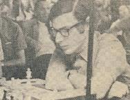 Paul Selick