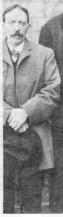 Magnus Smith