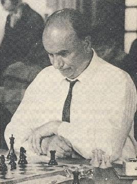 Ivan Theodorovich