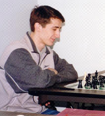 Yaaqov Vaingorten