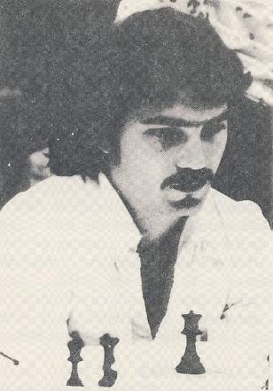 Robert Wachtel