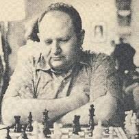 Laszlo Witt