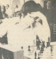 Robert Zuk