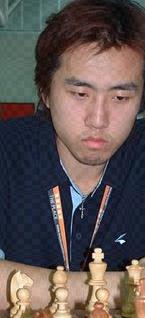 Xiangzhi Bu