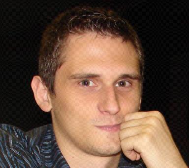 Matthieu Cornette