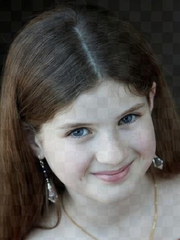 Melissa Giblon