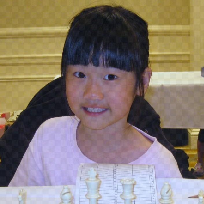 Taylor Zhang